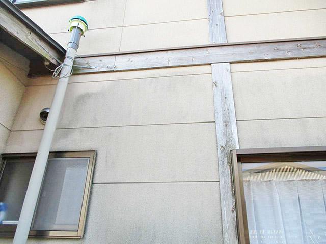 杵島郡 坂井邸 オムロン蓄電池