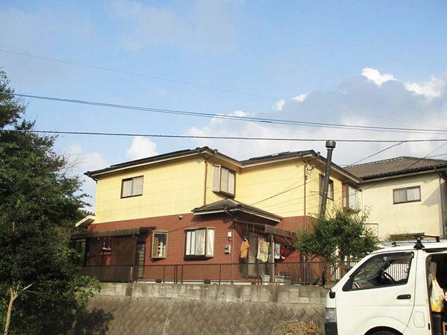 福岡市西区 太陽光 藤田邸