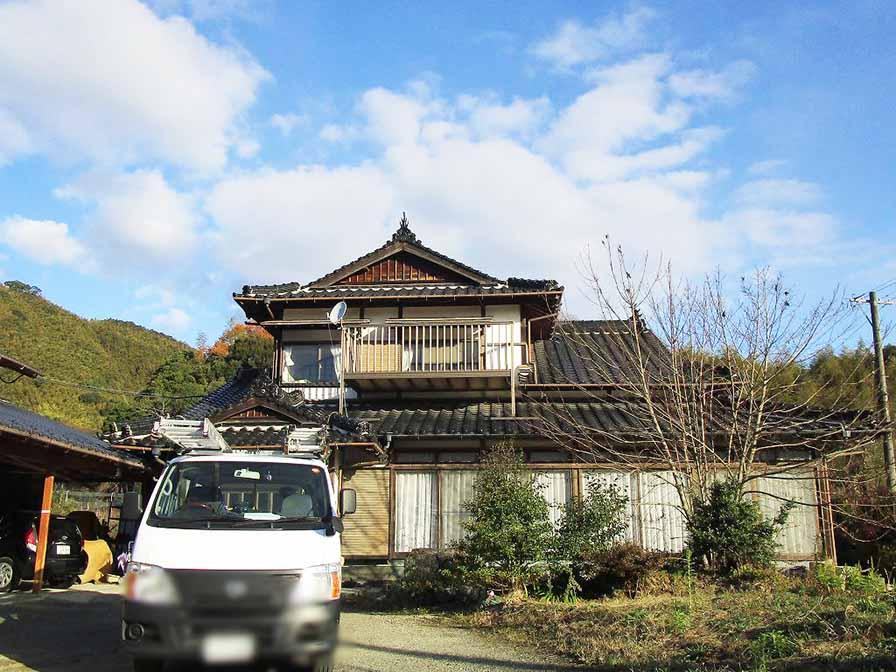 飯塚市 村瀬様邸 オムロン6.5フレキシブル蓄電池