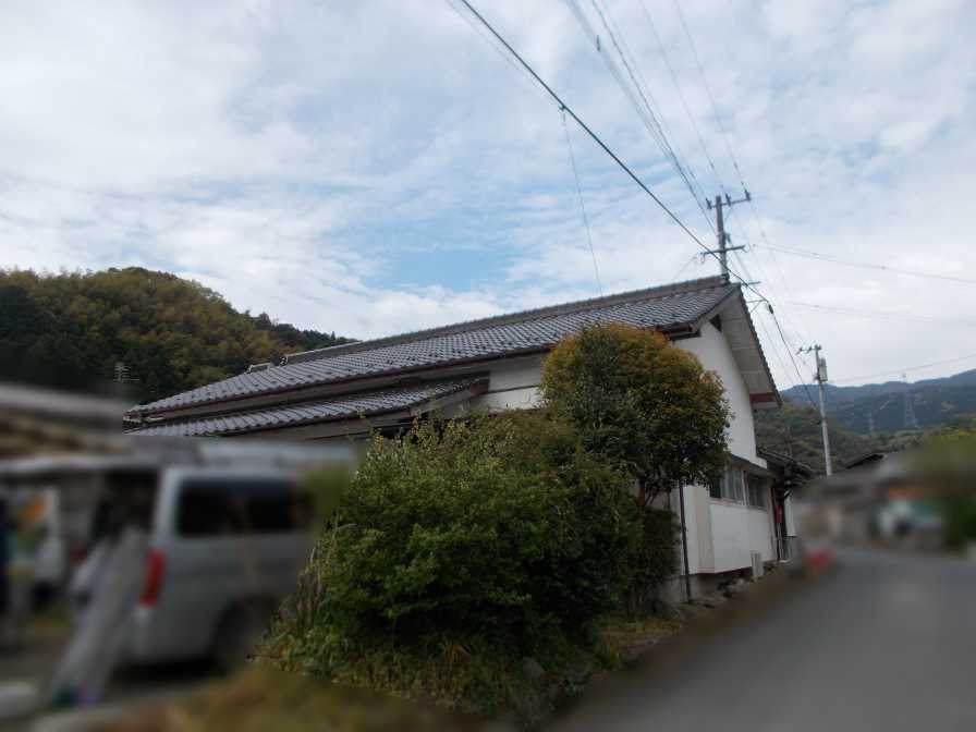 福岡県飯塚市のI様邸にて、太陽光発電システムを設置しました!