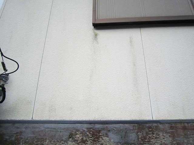 唐津市のM様邸にオムロンの蓄電システム工事しました