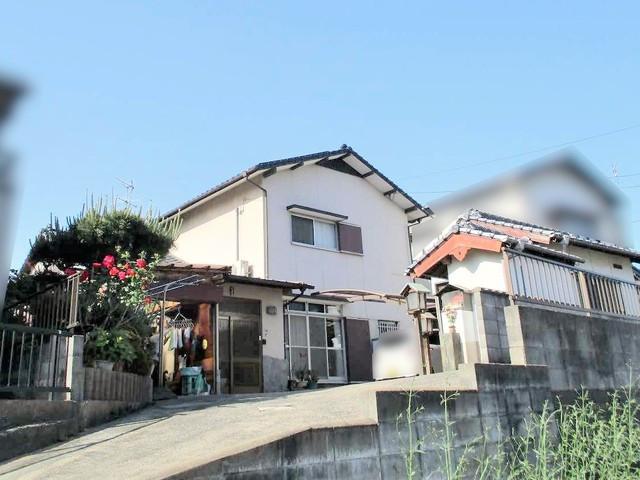 福岡県北九州市K様邸にて、蓄電池システムを設置しました!