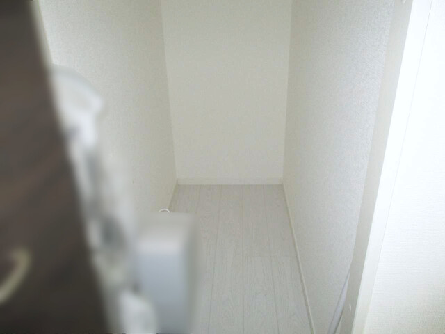 福岡県遠賀郡S様邸にて、蓄電池システムを設置しました!《設置前》