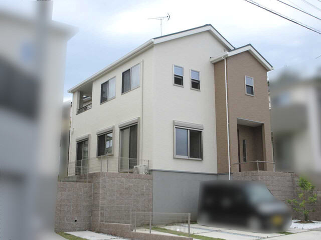 福岡県福岡市T様邸にて、蓄電池システムを設置しました!