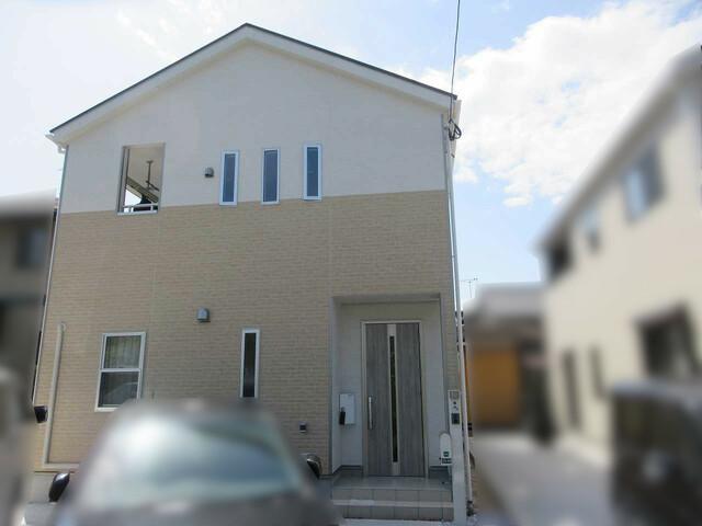 福岡県北九州市のT様邸にて、オール電化の設置工事させて頂きました。