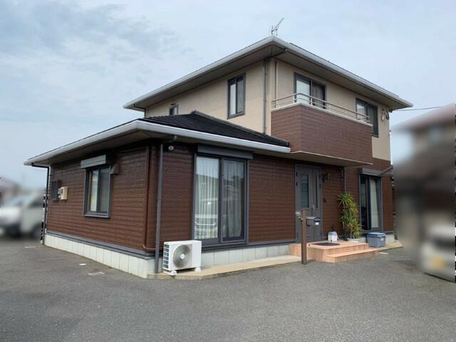 福岡県北九州市I様邸にて、蓄電池システムを設置しました!