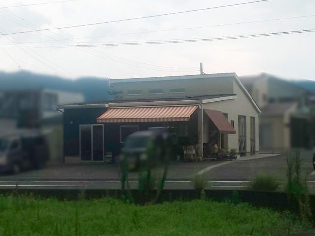 鹿児島県のY様邸にて、太陽光発電システムを設置しました≪お家≫