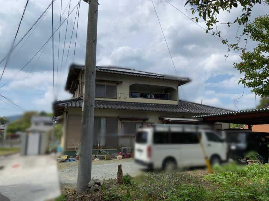 福岡県飯塚市Y様邸にて、蓄電システムを設置しました!