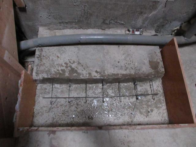 佐賀県のF様邸にて、蓄電システムを設置致しました!