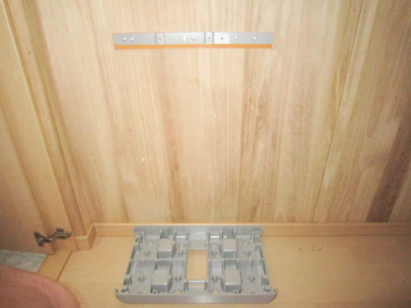 福岡県のF様邸にて、蓄電システムを設置しました!